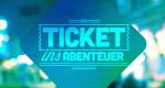 Ticket ins Abenteuer – Bild: VOX