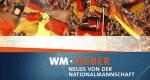 WM-Fieber – Bild: ARD