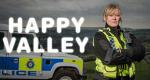 Happy Valley - In einer kleinen Stadt – Bild: BBC