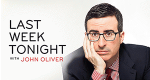 Last Week Tonight with John Oliver – Bild: HBO