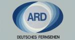 Beruf:… – Bild: ARD