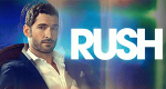 Rush – Bild: USA Network