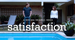 Satisfaction – Bild: USA Network