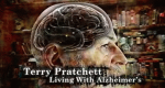 Terry Pratchett – Leben mit Alzheimer – Bild: BBC