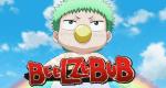 Beelzebub – Bild: Ryūhei Tamura / Studio Pierrot+
