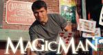 Ein Zauberer auf Reisen – Bild: Travel Channel