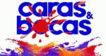 Caras & Bocas – Bild: Rede Globo