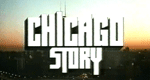 Chicago Story