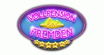 Vollpension bei Fremden – Bild: Disney Channel