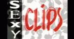 Sexy Clips – Bild: RTL