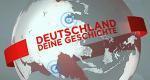 Deutschland, deine Geschichte – Das Beste aus der Deutschen Wochenschau – Bild: Spiegel Geschichte