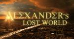 Auf den Spuren Alexanders