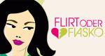 Flirt oder Fiasko? – Bild: VOX
