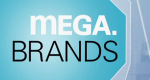 Mega Brands – Bild: n-tv