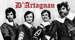 D'Artagnan