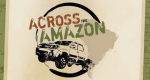 Auf den Spuren des Amazonas – Bild: BossaNovaFilms/Screenshot