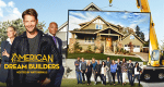 American Dream Builders – Bild: NBC