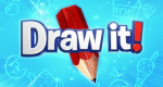 Draw It! – Bild: Channel 4