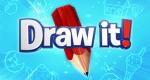 Draw It! – Bild: Channel 4