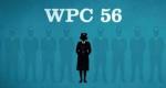WPC 56 – Bild: BBC