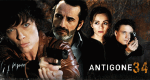 Antigone 34 – Bild: France 2