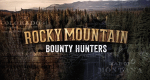 Rocky Mountain Bounty Hunters – Bild: Animal Planet/Houses in Motion/Screenshot
