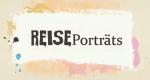 Reiseporträts – Bild: arte