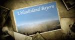 Urlaubsland Bayern – Bild: BR