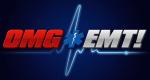 OMG EMT! – Bild: TLC