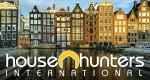House Hunters International – Bild: HGTV