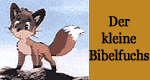 Der kleine Bibelfuchs