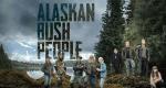 Alaskan Bush People – Bild: Discovery Communications, LLC./Screenshot