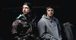 McMorris & McMorris – Bild: Mason Mashon/Red Bull Content Pool
