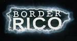 Die Grenzschützer von Puerto Rico – Bild: Travel Channel