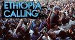Ethiopia Calling – Bild: SWR/Mädchenfilm/Pascal Bünning