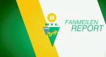 Der RTL II-Fanmeilen-Report