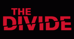 The Divide – Bild: We TV