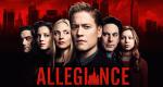 Allegiance – Bild: NBC