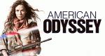 Odyssey – Bild: NBC