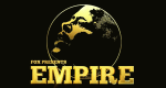 Empire – Bild: FOX