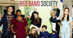 Red Band Society – Bild: FOX