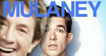 Mulaney – Bild: FOX