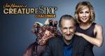 Jim Henson's Creature Shop Challenge – Bild: Syfy