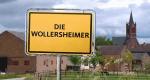 Die Wollersheimer – Bild: WDR