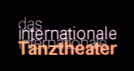 Das internationale Tanztheater – Bild: ZDF