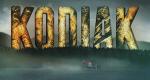 Kodiak – Bild: Discovery Communications, LLC.