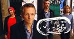 Michael Mosley: Vertrau mir, ich bin Arzt! – Bild: Spiegel TV Wissen