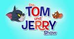 Die Tom und Jerry Show – Bild: Teletoon