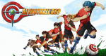 AI Football GGO – Bild: Puzzle Animation Studio Ltd.