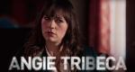 Angie Tribeca: Sonst nichts! – Bild: TBS